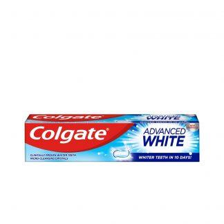 Colgate Advanced White pasta za zube 125ml
