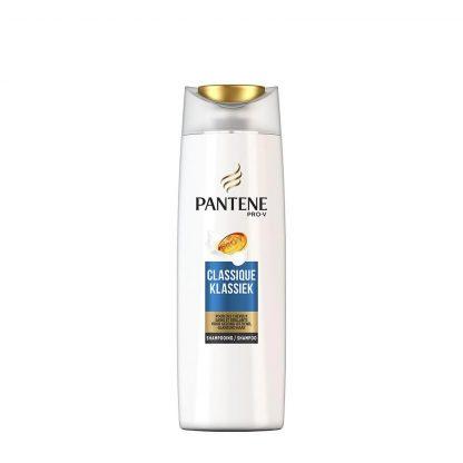 Pantene Classic šampon za kosu 270ml