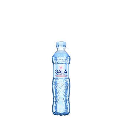 Aqua Gala voda negazirana 0.5l