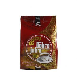 Dobro Jutro kafa 100g
