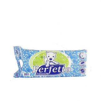 Perfetto toalet papir professional 10/1